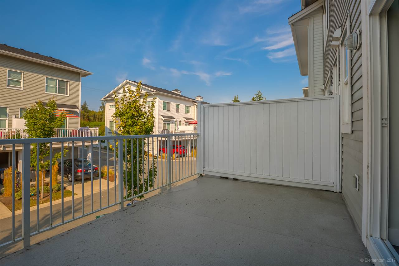 Townhouse at 9 16228 16 AVENUE, Unit 9, South Surrey White Rock, British Columbia. Image 11