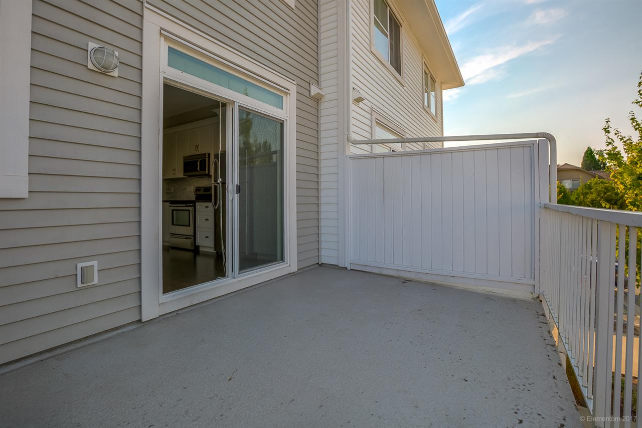 Townhouse at 9 16228 16 AVENUE, Unit 9, South Surrey White Rock, British Columbia. Image 12