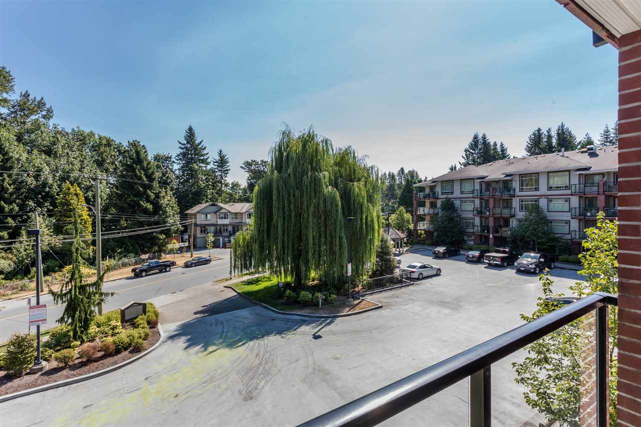 Condo Apartment at 306 2233 MCKENZIE ROAD, Unit 306, Abbotsford, British Columbia. Image 15