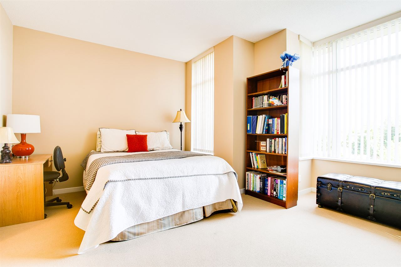Townhouse at TH5 2088 MADISON AVENUE, Unit TH5, Burnaby North, British Columbia. Image 9