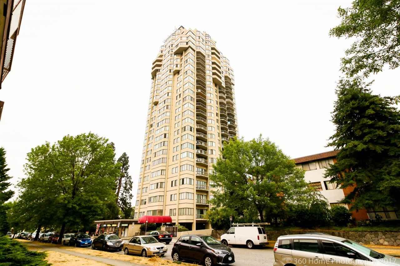 Condo Apartment at 2304 6540 BURLINGTON AVENUE, Unit 2304, Burnaby South, British Columbia. Image 1