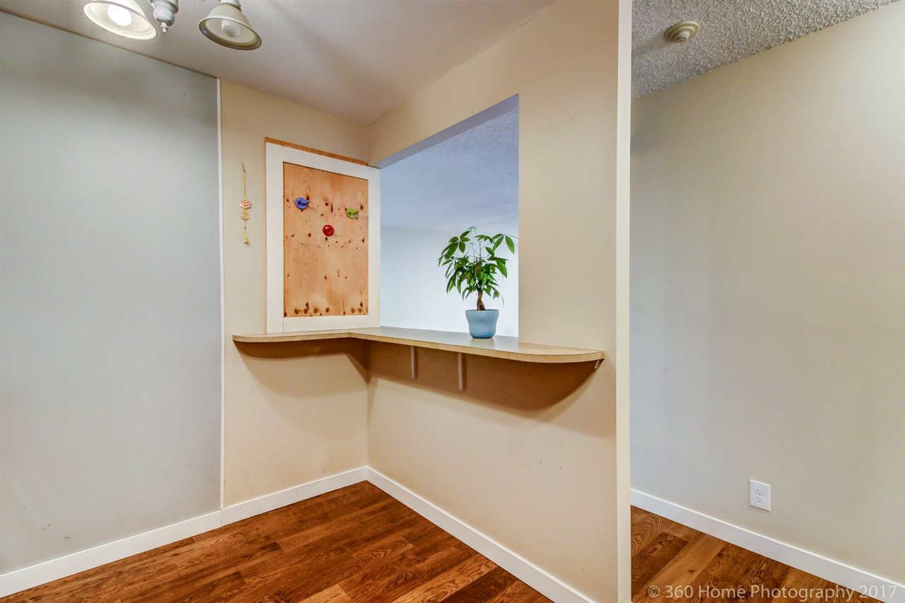 Condo Apartment at 2304 6540 BURLINGTON AVENUE, Unit 2304, Burnaby South, British Columbia. Image 4