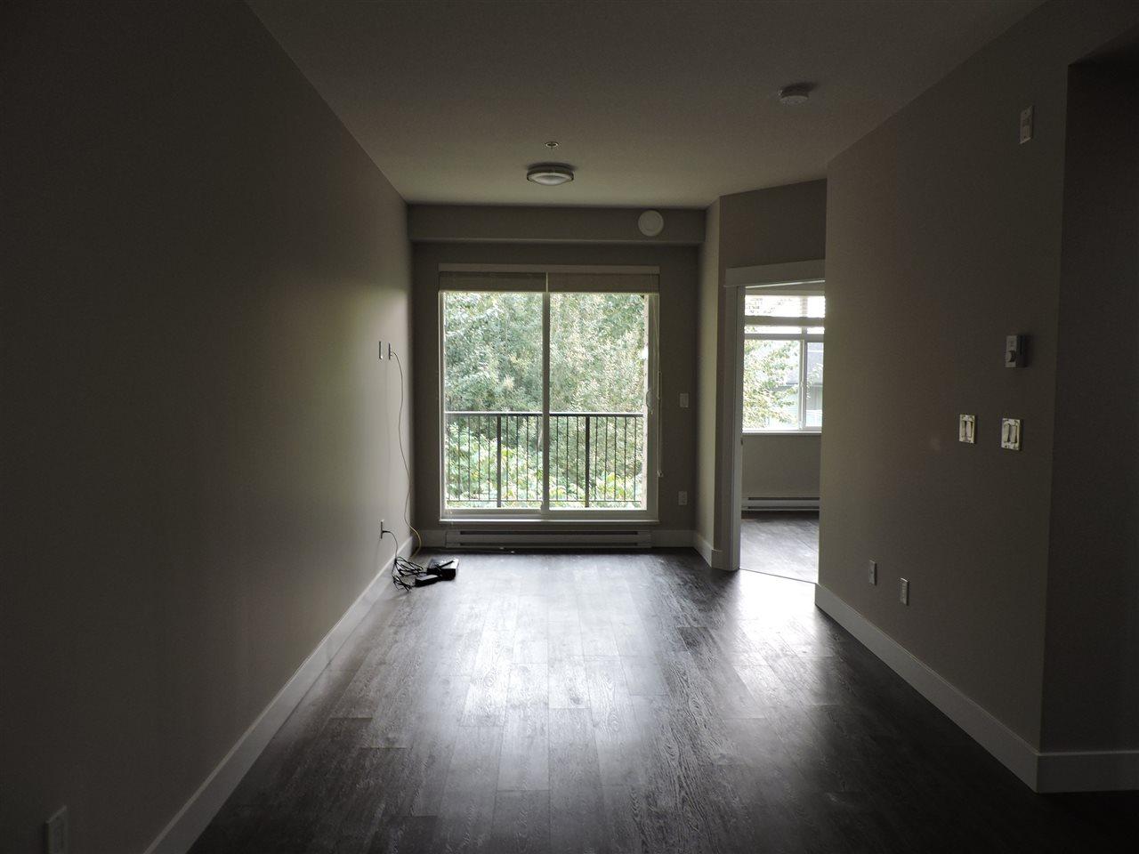 Condo Apartment at 411 2465 WILSON AVENUE, Unit 411, Port Coquitlam, British Columbia. Image 6