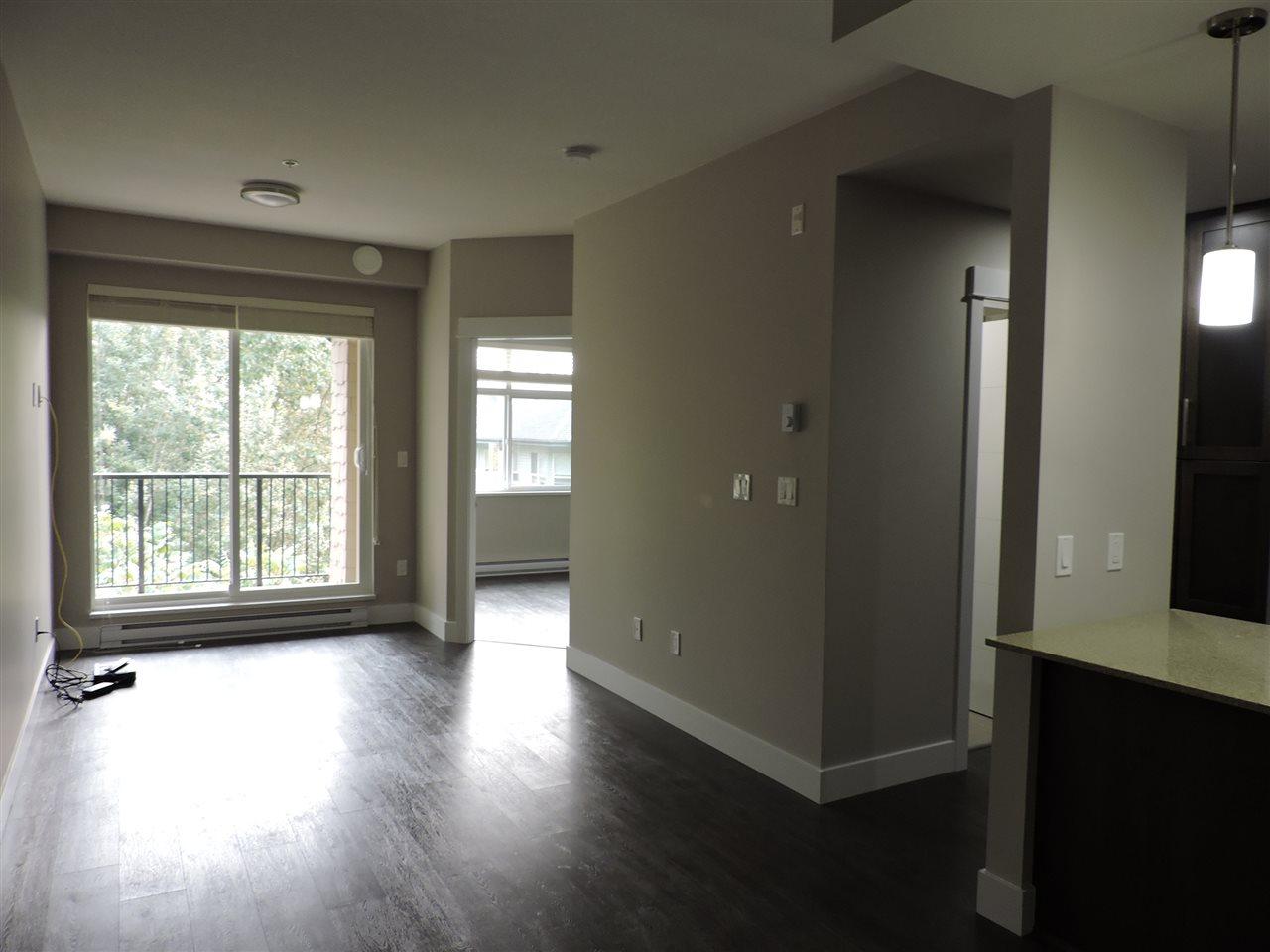 Condo Apartment at 411 2465 WILSON AVENUE, Unit 411, Port Coquitlam, British Columbia. Image 7