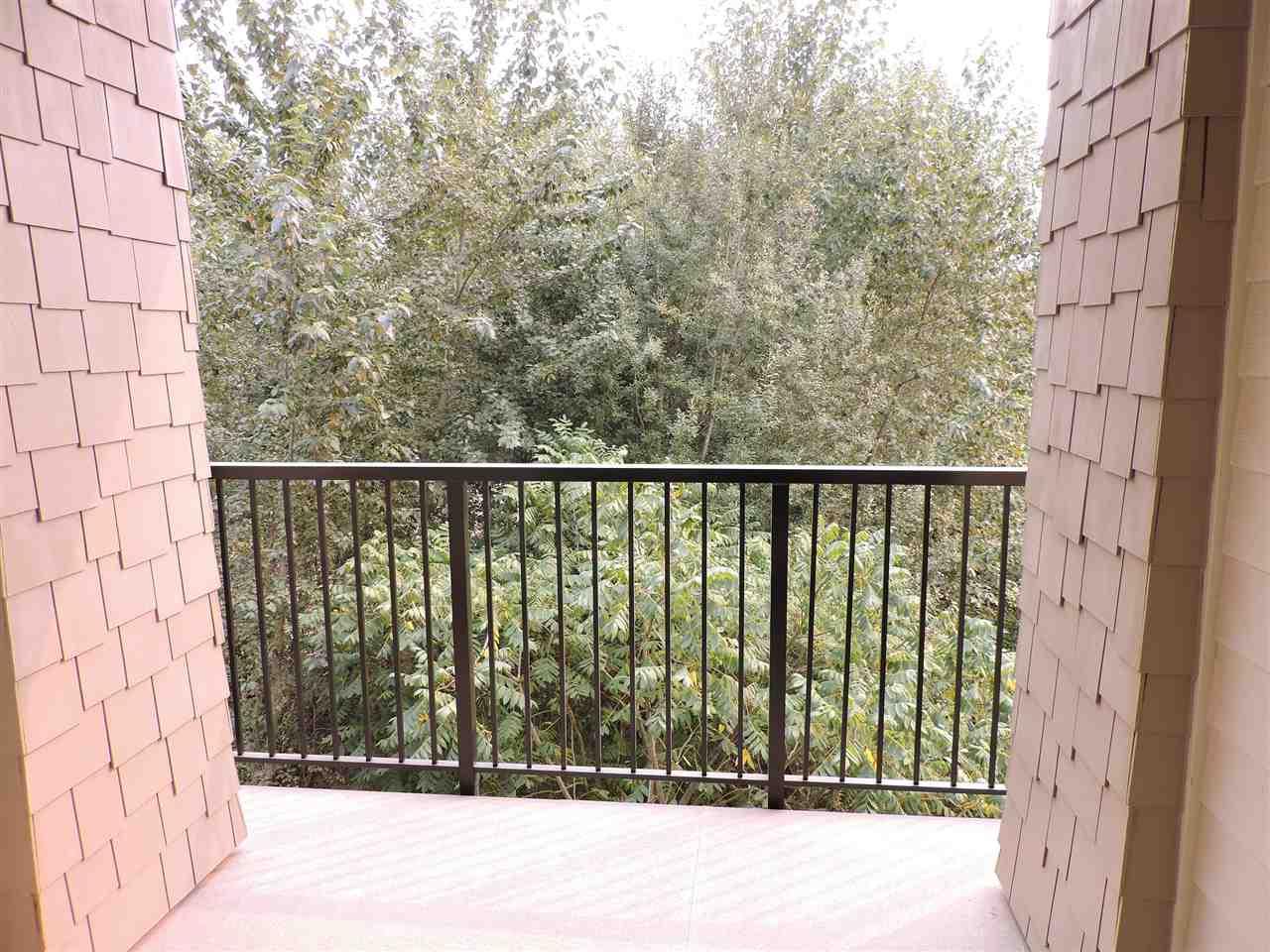 Condo Apartment at 411 2465 WILSON AVENUE, Unit 411, Port Coquitlam, British Columbia. Image 9