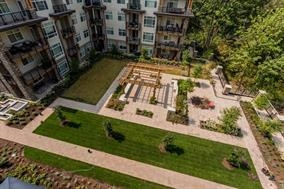 Condo Apartment at 411 2465 WILSON AVENUE, Unit 411, Port Coquitlam, British Columbia. Image 12