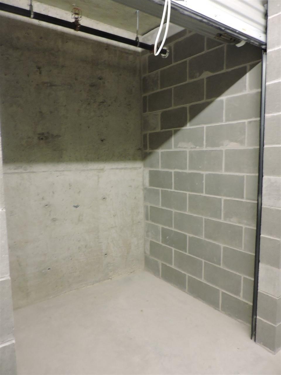 Condo Apartment at 411 2465 WILSON AVENUE, Unit 411, Port Coquitlam, British Columbia. Image 14