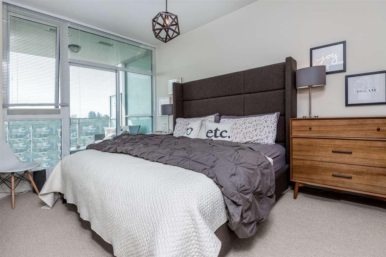 Condo Apartment at 2305 271 FRANCIS WAY, Unit 2305, New Westminster, British Columbia. Image 9