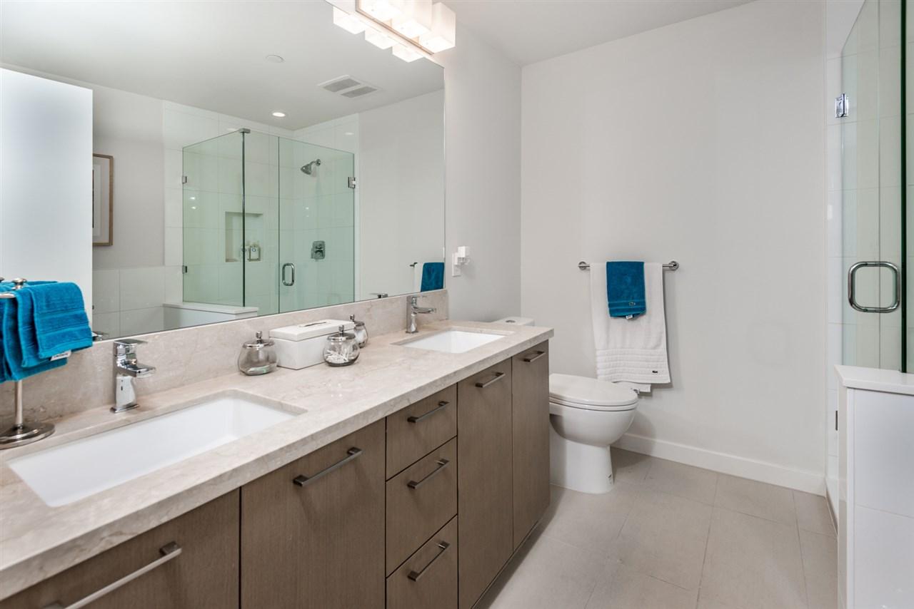 Condo Apartment at 2305 271 FRANCIS WAY, Unit 2305, New Westminster, British Columbia. Image 13