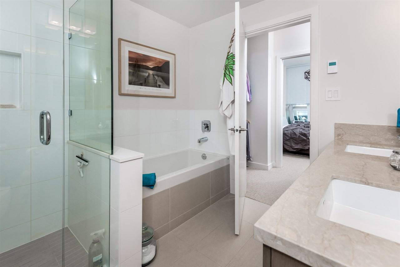 Condo Apartment at 2305 271 FRANCIS WAY, Unit 2305, New Westminster, British Columbia. Image 14