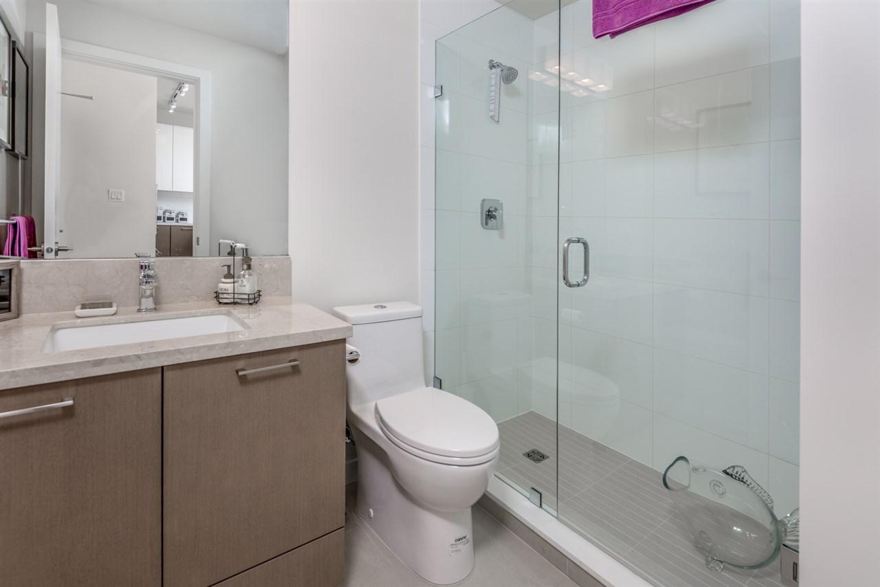 Condo Apartment at 2305 271 FRANCIS WAY, Unit 2305, New Westminster, British Columbia. Image 17