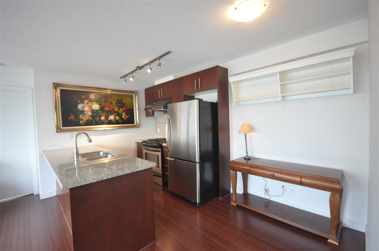 Condo Apartment at 704 8288 LANSDOWNE ROAD, Unit 704, Richmond, British Columbia. Image 2