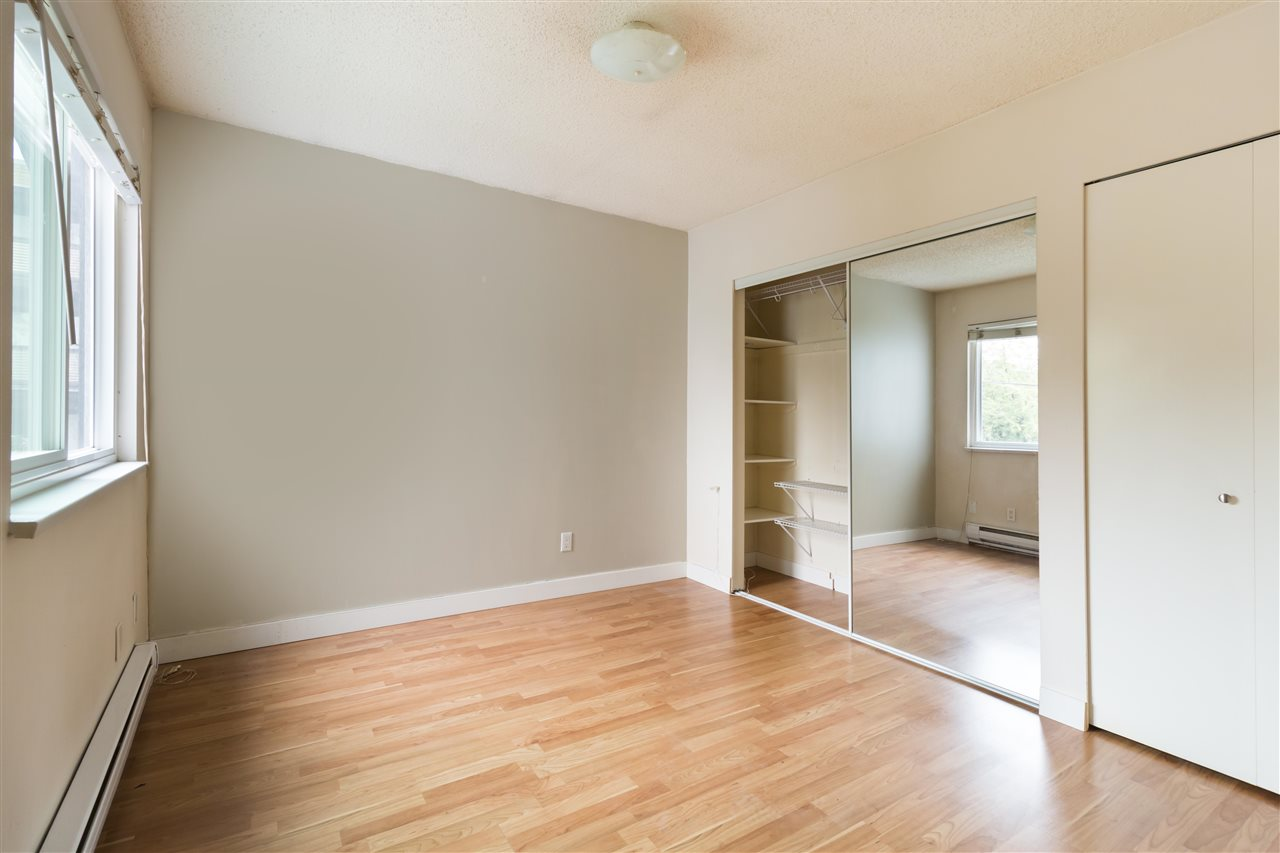 Townhouse at 961 HOWIE AVENUE, Coquitlam, British Columbia. Image 6
