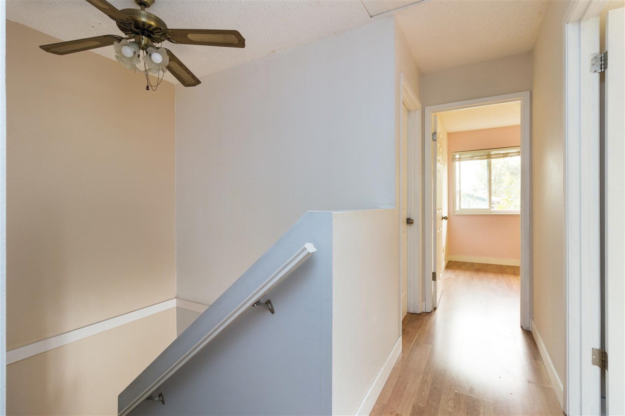 Townhouse at 961 HOWIE AVENUE, Coquitlam, British Columbia. Image 10