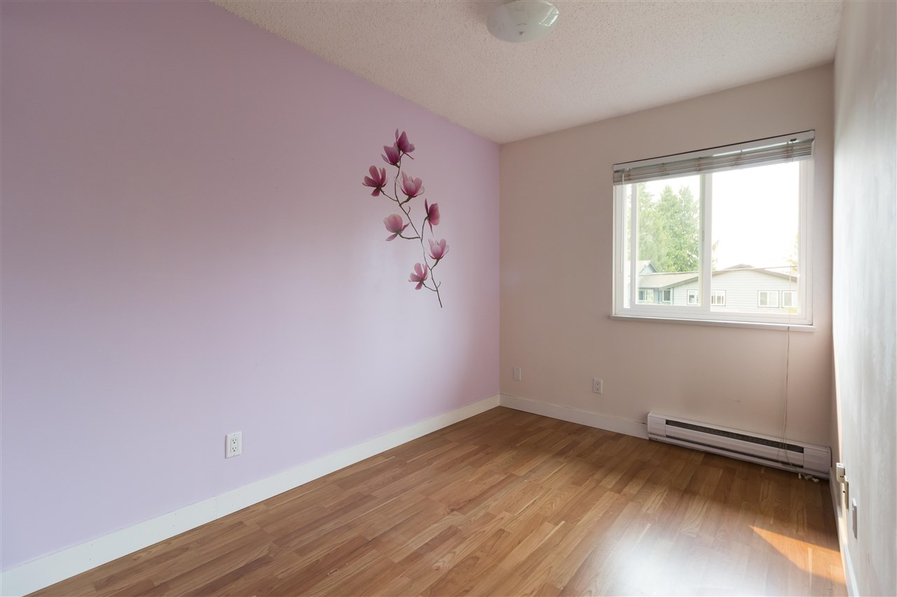 Townhouse at 961 HOWIE AVENUE, Coquitlam, British Columbia. Image 13