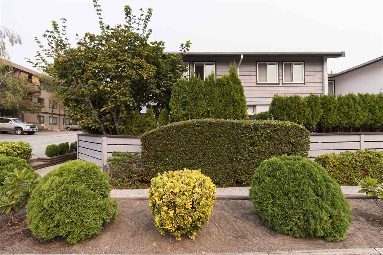 Townhouse at 961 HOWIE AVENUE, Coquitlam, British Columbia. Image 17