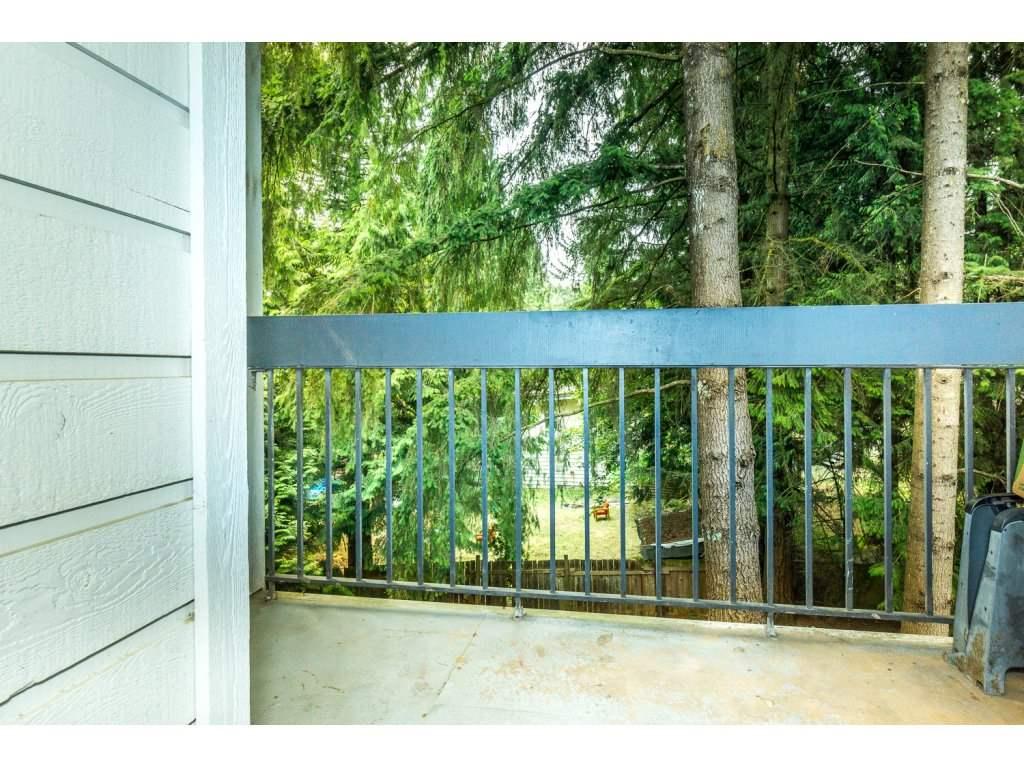 Condo Apartment at 316 10530 154 STREET, Unit 316, North Surrey, British Columbia. Image 2