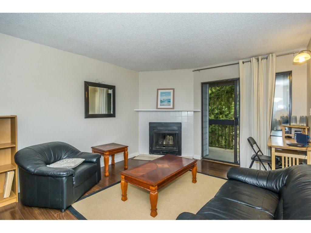 Condo Apartment at 316 10530 154 STREET, Unit 316, North Surrey, British Columbia. Image 5