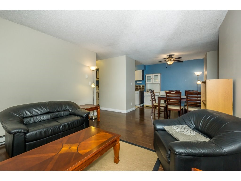 Condo Apartment at 316 10530 154 STREET, Unit 316, North Surrey, British Columbia. Image 6