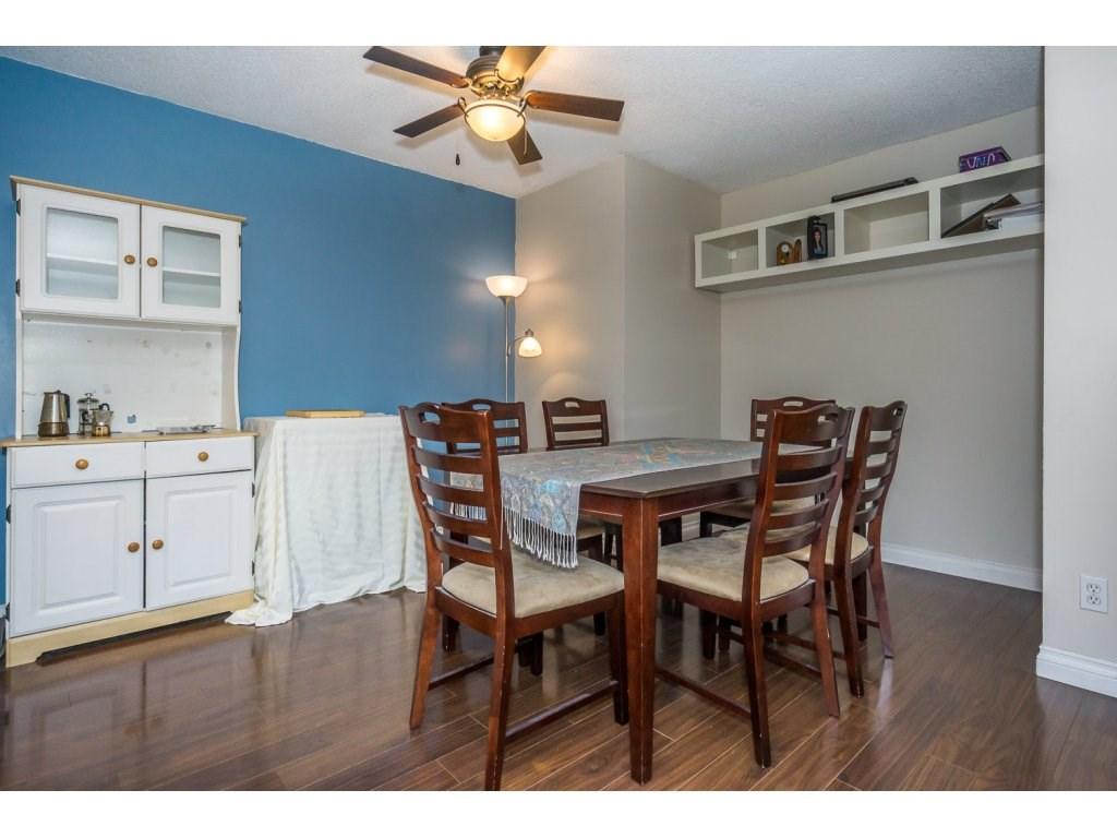 Condo Apartment at 316 10530 154 STREET, Unit 316, North Surrey, British Columbia. Image 7