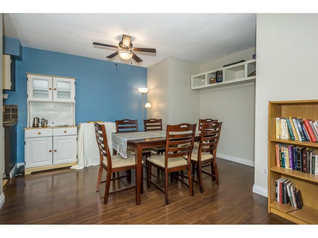 Condo Apartment at 316 10530 154 STREET, Unit 316, North Surrey, British Columbia. Image 8