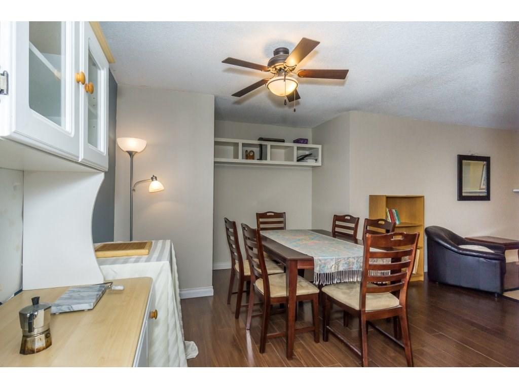 Condo Apartment at 316 10530 154 STREET, Unit 316, North Surrey, British Columbia. Image 9