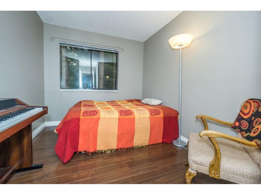 Condo Apartment at 316 10530 154 STREET, Unit 316, North Surrey, British Columbia. Image 15