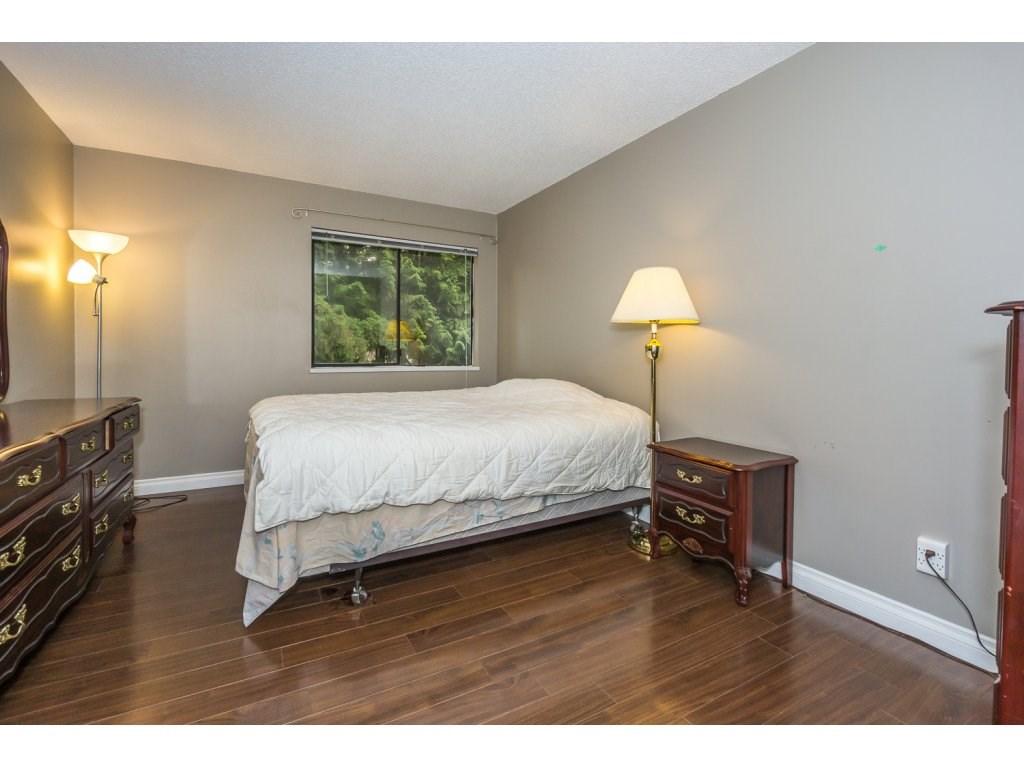 Condo Apartment at 316 10530 154 STREET, Unit 316, North Surrey, British Columbia. Image 16