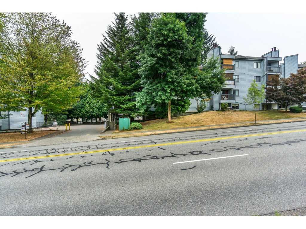 Condo Apartment at 316 10530 154 STREET, Unit 316, North Surrey, British Columbia. Image 20