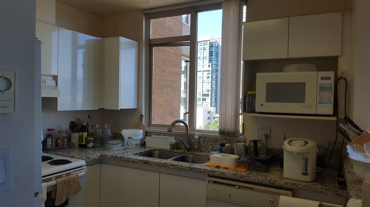 Condo Apartment at 806 4689 HAZEL STREET, Unit 806, Burnaby South, British Columbia. Image 10