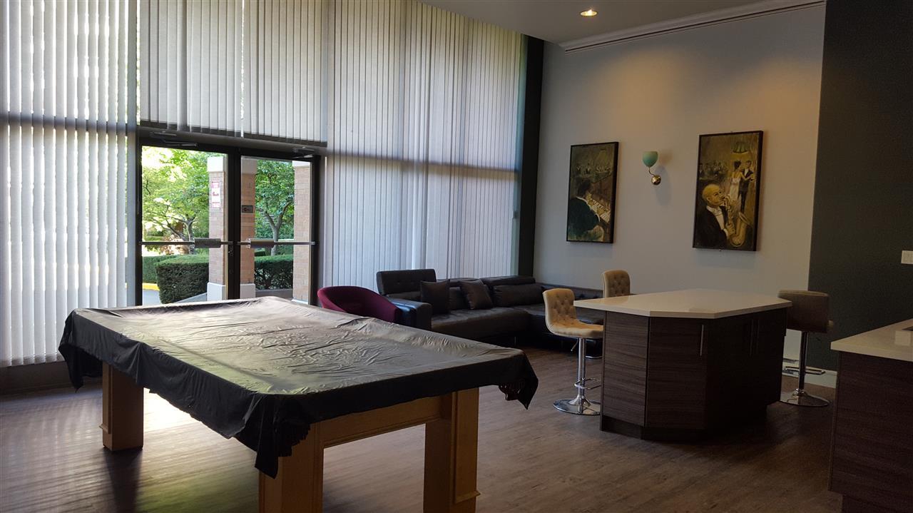 Condo Apartment at 806 4689 HAZEL STREET, Unit 806, Burnaby South, British Columbia. Image 14