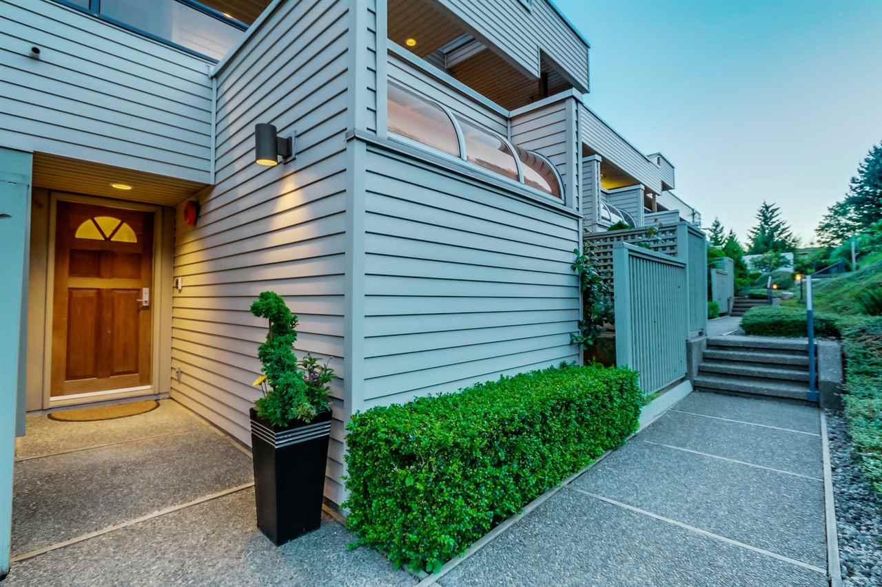 Condo Apartment at 111 2274 FOLKESTONE WAY, Unit 111, West Vancouver, British Columbia. Image 3