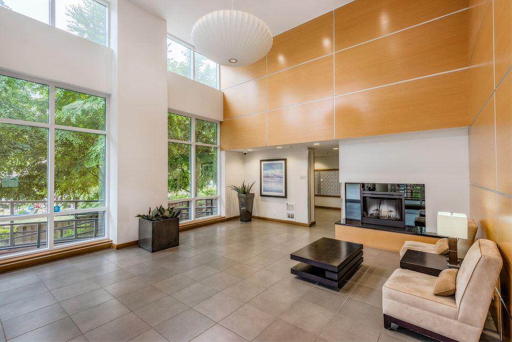 Condo Apartment at 305 9171 FERNDALE ROAD, Unit 305, Richmond, British Columbia. Image 1