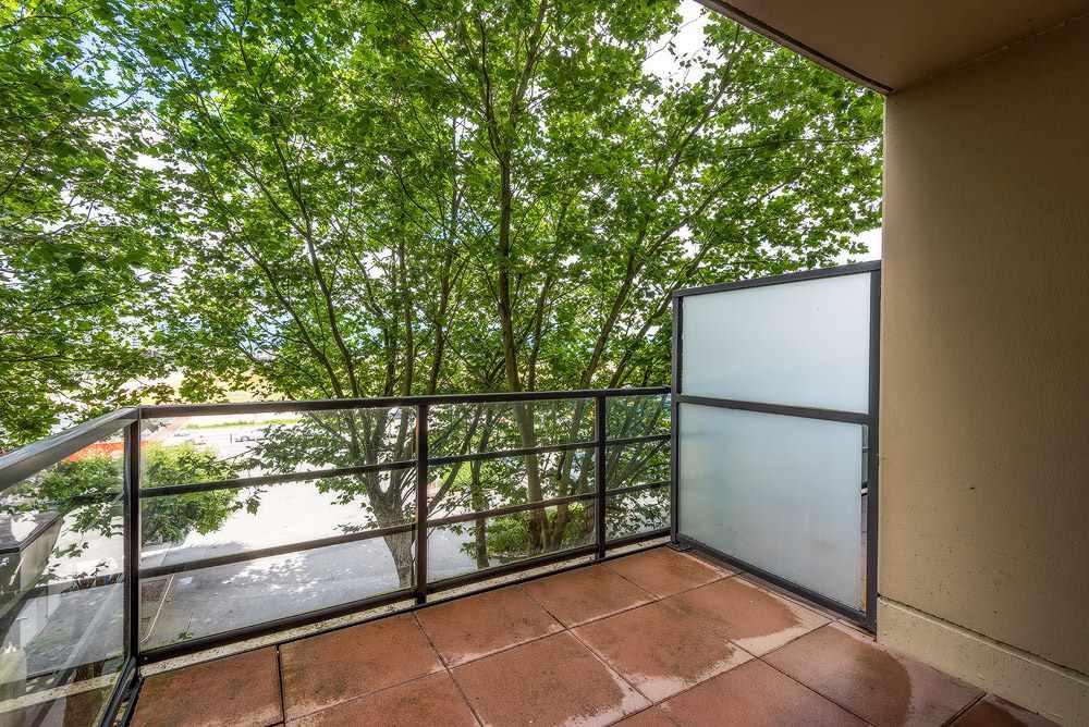 Condo Apartment at 305 9171 FERNDALE ROAD, Unit 305, Richmond, British Columbia. Image 9