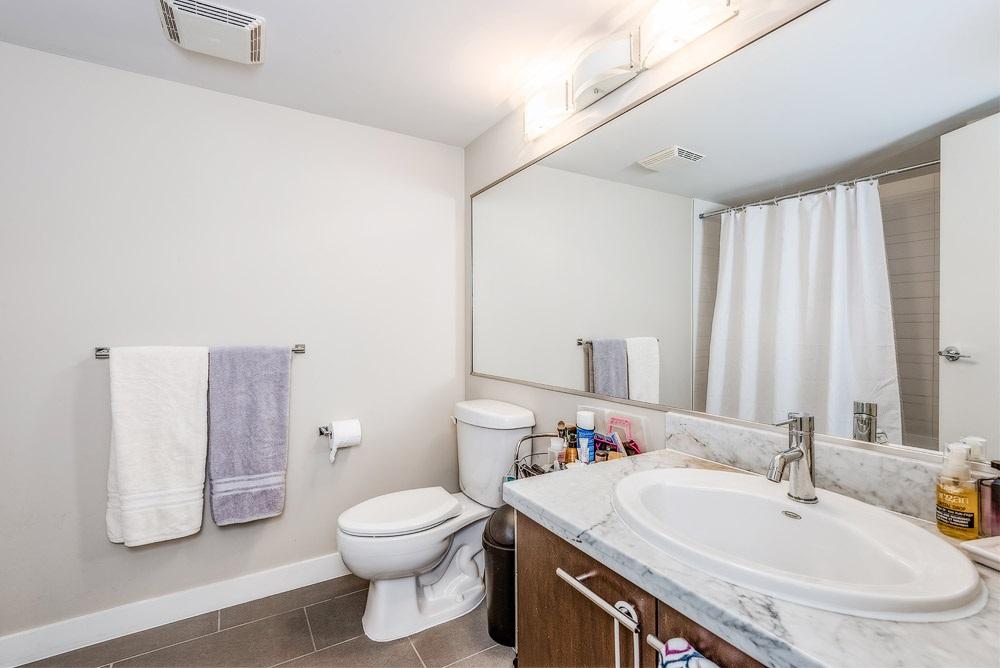 Condo Apartment at 305 9171 FERNDALE ROAD, Unit 305, Richmond, British Columbia. Image 13