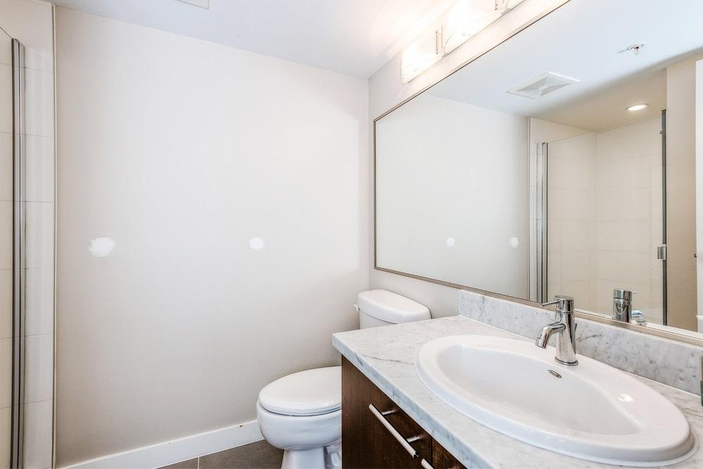 Condo Apartment at 305 9171 FERNDALE ROAD, Unit 305, Richmond, British Columbia. Image 15
