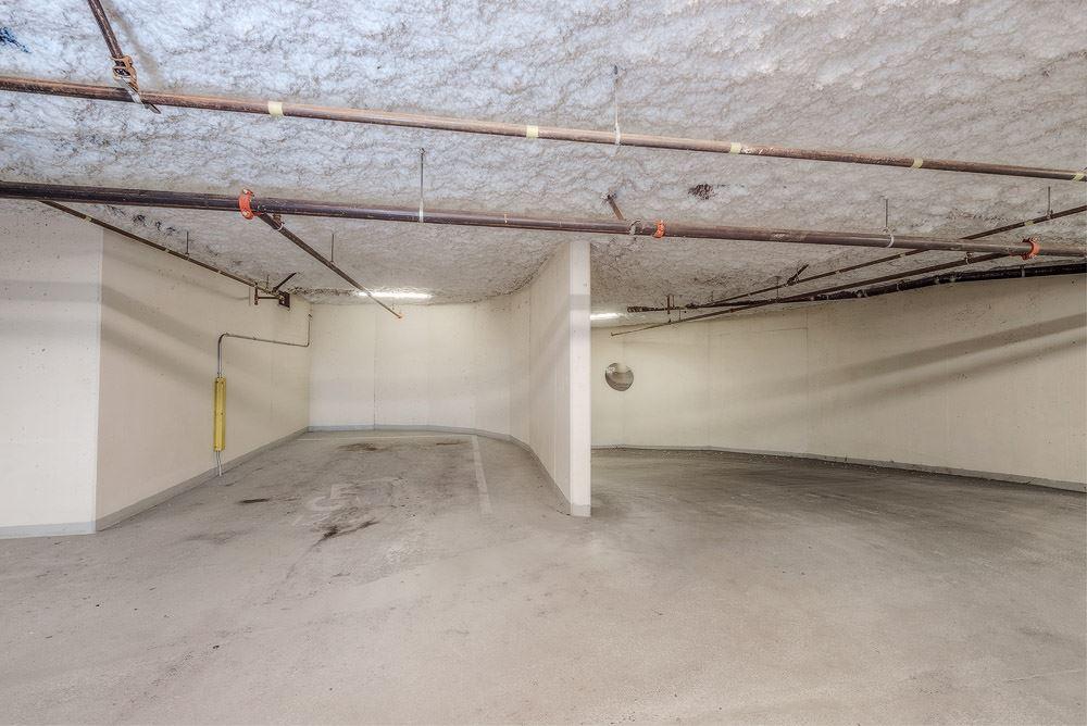 Condo Apartment at 305 9171 FERNDALE ROAD, Unit 305, Richmond, British Columbia. Image 16