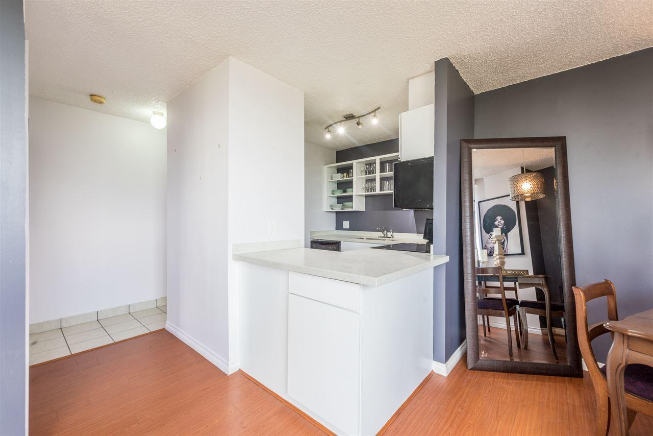Condo Apartment at 1306 3970 CARRIGAN COURT, Unit 1306, Burnaby North, British Columbia. Image 4