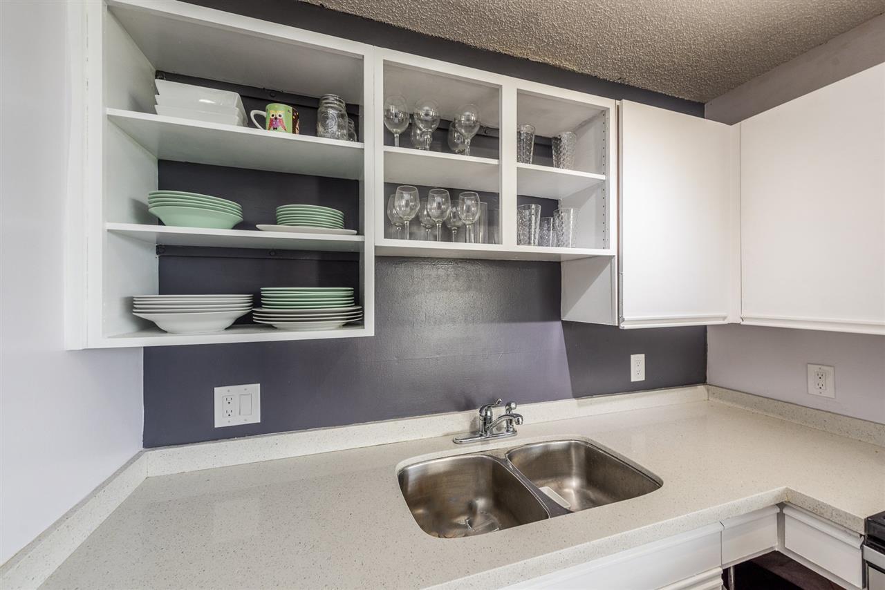 Condo Apartment at 1306 3970 CARRIGAN COURT, Unit 1306, Burnaby North, British Columbia. Image 5