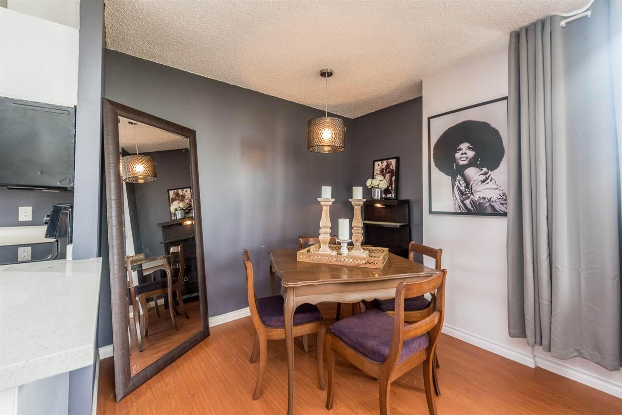Condo Apartment at 1306 3970 CARRIGAN COURT, Unit 1306, Burnaby North, British Columbia. Image 7