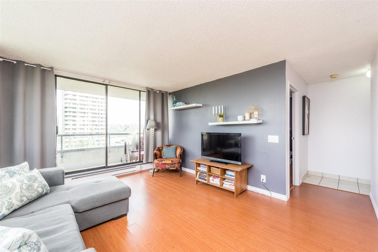 Condo Apartment at 1306 3970 CARRIGAN COURT, Unit 1306, Burnaby North, British Columbia. Image 9