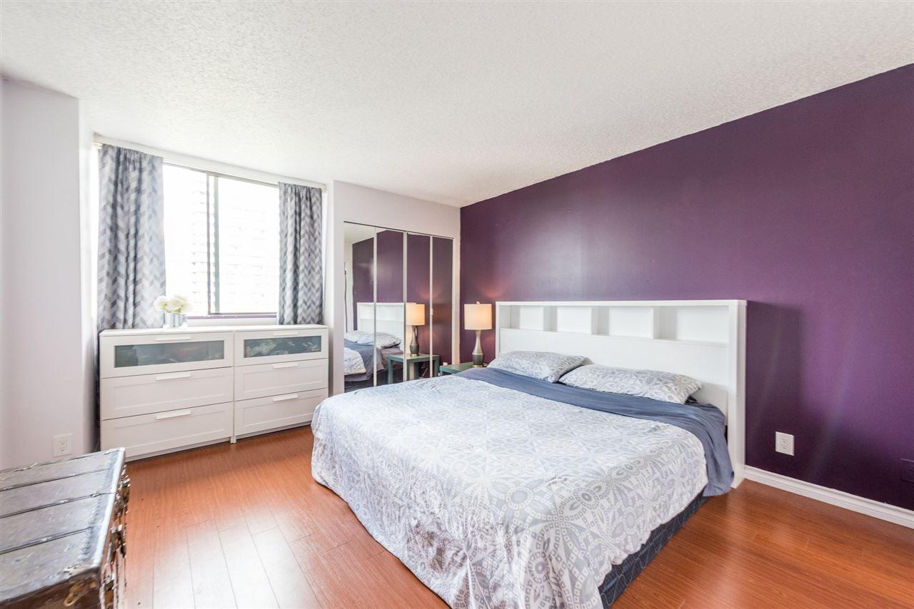 Condo Apartment at 1306 3970 CARRIGAN COURT, Unit 1306, Burnaby North, British Columbia. Image 10