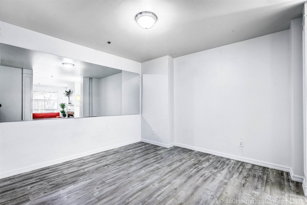 Condo Apartment at 112 7288 NO 3 ROAD, Unit 112, Richmond, British Columbia. Image 7