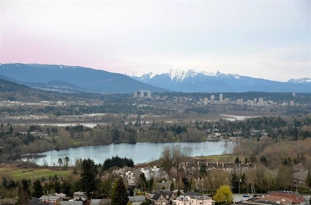 Condo Apartment at 1904 6055 NELSON AVENUE, Unit 1904, Burnaby South, British Columbia. Image 1