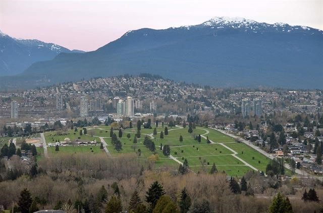 Condo Apartment at 1904 6055 NELSON AVENUE, Unit 1904, Burnaby South, British Columbia. Image 2