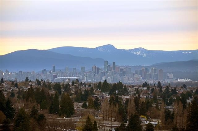 Condo Apartment at 1904 6055 NELSON AVENUE, Unit 1904, Burnaby South, British Columbia. Image 3