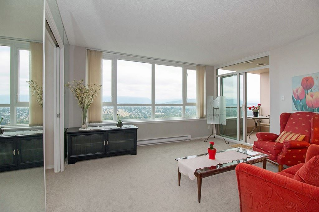 Condo Apartment at 1904 6055 NELSON AVENUE, Unit 1904, Burnaby South, British Columbia. Image 5