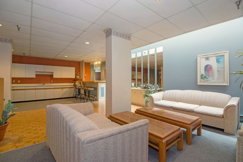 Condo Apartment at 1904 6055 NELSON AVENUE, Unit 1904, Burnaby South, British Columbia. Image 18