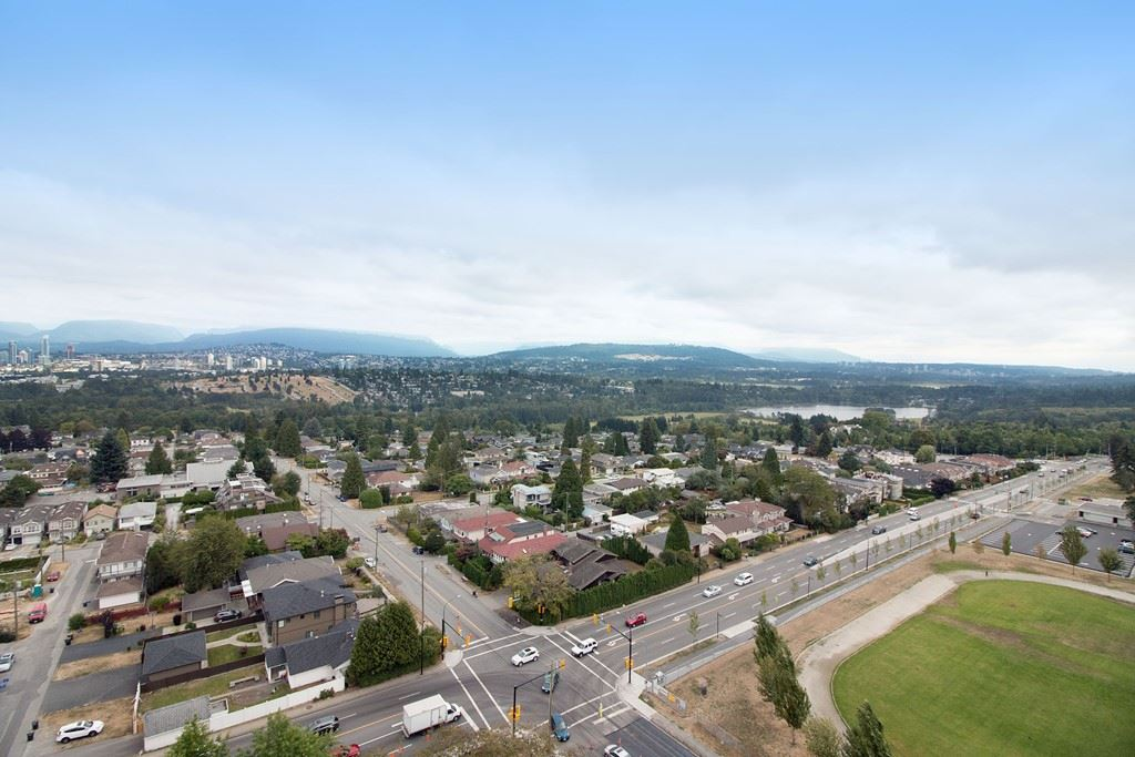 Condo Apartment at 1904 6055 NELSON AVENUE, Unit 1904, Burnaby South, British Columbia. Image 19