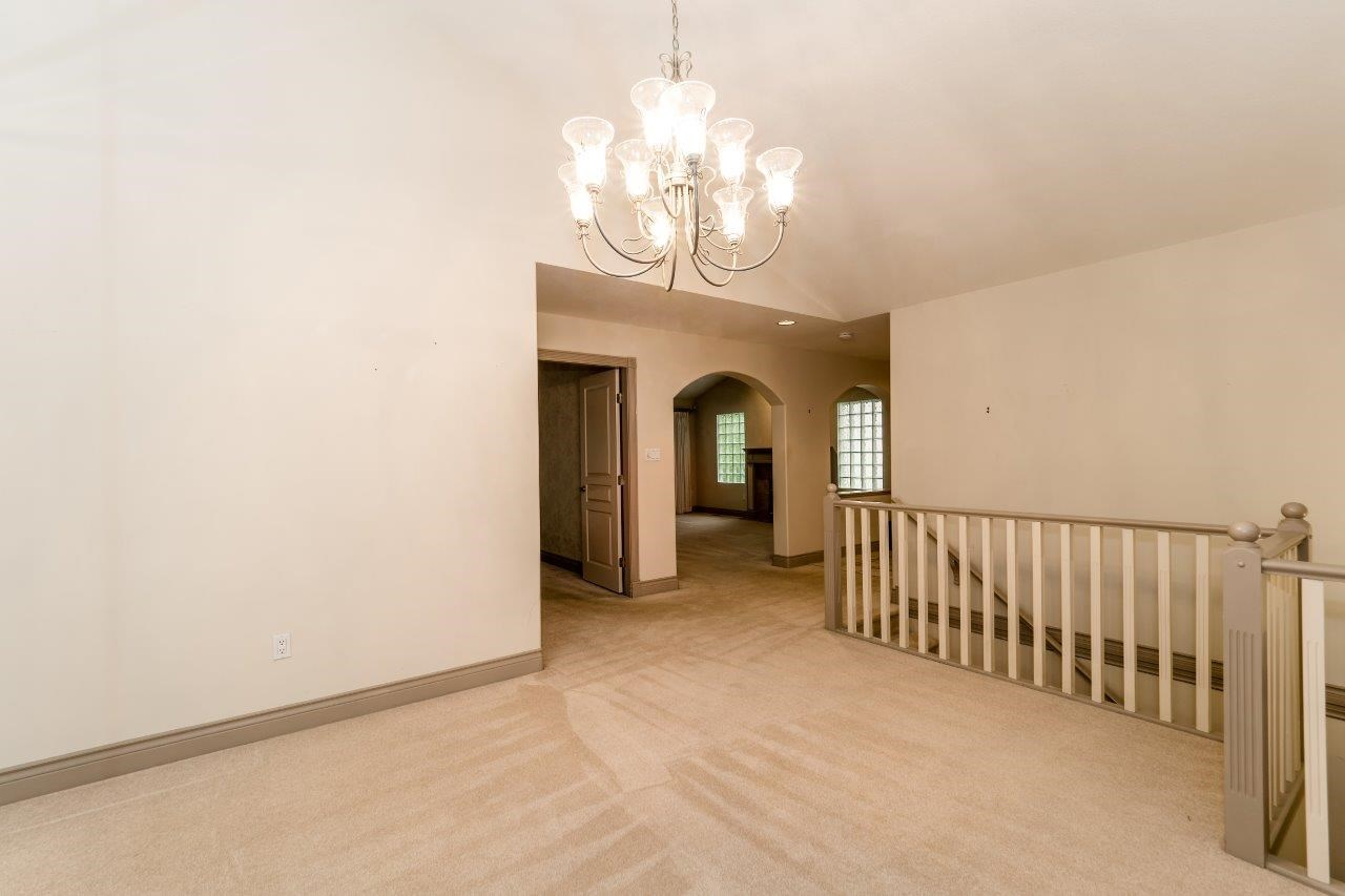 Townhouse at 1053 STRATHAVEN DRIVE, North Vancouver, British Columbia. Image 16